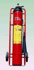 CO2 MTT24-68